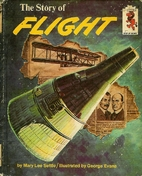 The story of flight by Mary Lee Settle