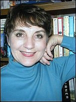 Author photo. <a href=&quot;http://www.juliajustiss.com/&quot; rel=&quot;nofollow&quot; target=&quot;_top&quot;>http://www.juliajustiss.com/</a>