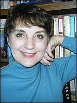 Author photo. <a href=&quot;http://www.juliajustiss.com/&quot; rel=&quot;nofollow&quot; target=&quot;_top&quot;>http://www.juliajustiss.com/</a>