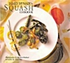 James McNair's Squash by James K. McNair