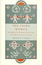 The Third Woman: Minority Women Writers of…