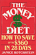 Money Diet: How to Save up to $360 by Janice…