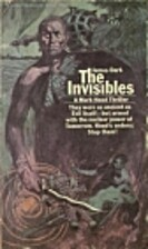 The Invisibles by J. E. MacDonnell