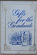 Gifts for the graduate by Jo Petty
