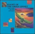 Flight of the green linnet : Celtic music :…