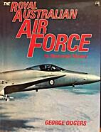 The Royal Australian Air Force: An…
