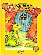 Nogard le dragon by D. King