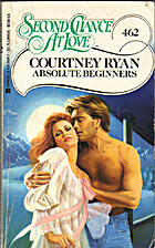 Absolute Beginners (Second Chance at Love,…