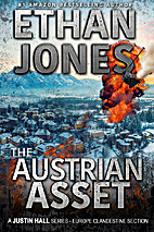 The Austrian Asset