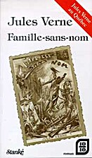 Family Without a Name by Jules Verne