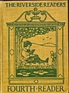 The Riverside readers by James H. Van Sickle