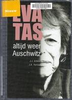 Altijd weer Auschwitz : een biografische…