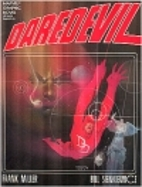Daredevil: Love and War by Frank Miller