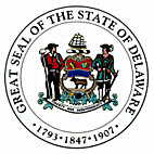 State of Delaware Constitution: As adopted…