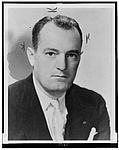 Author photo. <a href=&quot;http://hdl.loc.gov/loc.pnp/cph.3c17766&quot;>NYWT&S Collection, Library of Congress</a>