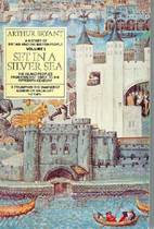 Set in a Silver Sea by Arthur Bryant