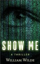 Show Me - A woman's public flashing joke…