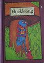 Hucklebug - Stephen Cosgrove