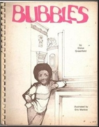 Bubbles by Eloise Greenfield