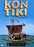 Selected from Kon-Tiki by Thor Heyerdahl