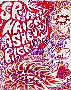 The Scrapbook of a Haight Ashbury Pilgrim:…