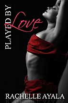 Played by Love (New Adult Romance): A…
