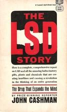 The LSD Story by John Cashman