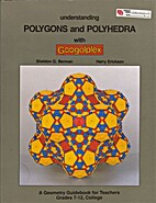 Understanding Polygons and Polyhedra With…