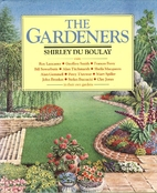 The Gardeners by Shirley Du Boulay