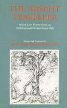 The Absent Traveller: Prakrit Love Poetry…