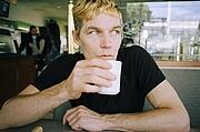 Author photo. cultmontreal.com