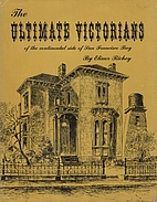 The Ultimate Victorians of the Continental…