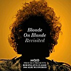 Blonde on Blonde Revisited by Various…