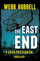 The East End (A Jack Patterson Thriller) by…