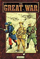 The Great War (Warhammer Historical) by BL…