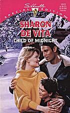 Child of Midnight by Sharon De Vita