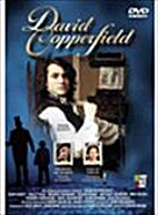 David Copperfield [2000 film] by Peter Medak