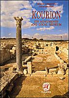 Kourion by Demos Christou