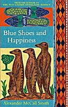 Blue Shoes and Happiness (No 1 Ladies…