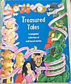 Treasured Tales, a Delightful Collection of…