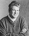 Author photo. Stephen Beal (1939-2010)