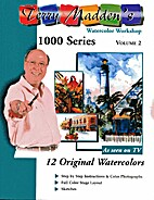 Terry Madden's Watercolor Workshop 1000…