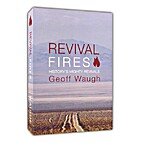 Revival Fires by Geoff Waugh