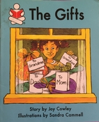 The gifts (The story box) by Joy Cowley