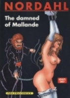 The Damned of Mallandes by Nordahl