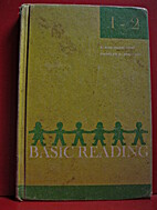 Basic Reading by Glenn McCracken