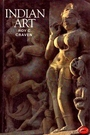 Indian Art (World of Art) - Roy C Craven