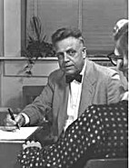 Alfred Kinsey and His Continuing Impact on…