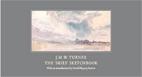 J.M.W. Turner: The 'Skies'…