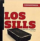 Los Sills by Solène Bergot